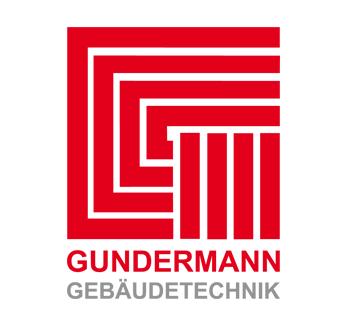 Gundermann Gebäudetechnik